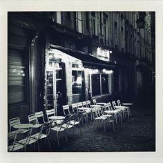 Ce soir aussi ouvert à partir de 17:00 ! . . . . . . . . #cocktail #leMondeModerne #MondeModerne #lille #bar