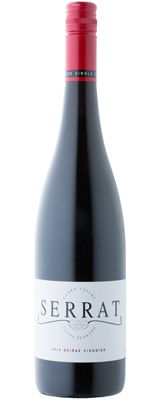 Wine of the Year 2016   Australian Wine Companion