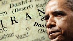 Obama's Infinite Nuclear Deadlines for Iran Only the final deadline will be deadly.   http://www.frontpagemag.com/fpm/259412/obamas-infinite-nuclear-deadlines-iran-daniel-greenfield