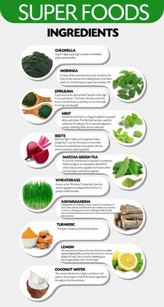 Super Foods that ease stress boost energy and help erase belly fat. Healthy Tips, Healthy Snacks, Healthy Recipes, Healthy Choices, Health And Nutrition, Health And Wellness, Holistic Nutrition, Nutrition Plans, Health And Fitness