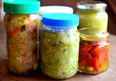 Pickles, Cucumber, Dips, Mason Jars, Vegan Recipes, Food Porn, Wordpress, Vegans, Vegetarian Recipes