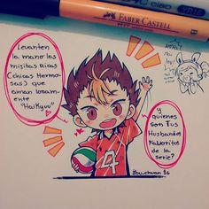 mAH baby Noya :')) so good not super pure but so good Chibi Kawaii, Kawaii Art, Anime Chibi, Kawaii Anime, Manga Anime, Anime Art, Kawaii Drawings, Cute Drawings, Arte Copic