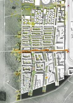 Top Urban Design Ideas 29