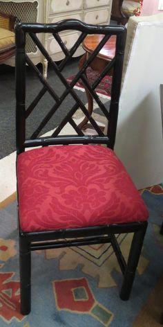 Gold Scroll Mirror Description: 49201 U2013 Gold Scroll Mirror 58x30 $600.00 # Antique #vintage #furniture #gifts #art #accessories #homedecor #decoru2026