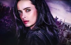 Jessica Jones Just Dropped, And THAT Sex Scene Is More Graphic Than Anybody Imagined! | moviepilot.com