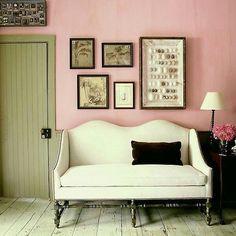 https://www.google.com/search?q=pink+living+room+ideas&client=firefox-b-1&source=lnms&tbm=isch&sa=X&ved=0ahUKEwjJusW496DZAhWEg-AKHXtGBO0Q_AUICigB&biw=1920&bih=982#imgrc=GDt92BUIxVu0sM: