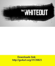 Whiteout (launcher theme) , Android , torrent, downloads, rapidshare, filesonic, hotfile, megaupload, fileserve