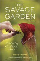 Best Carnivorous plants Sarracenia, Flytrap Insectivorous plants