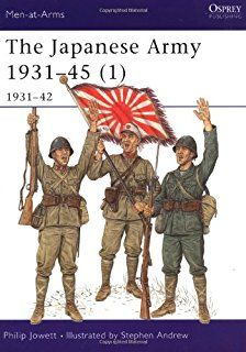Image result for japanese army uniforms + World War II