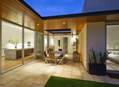 For Custom Home Builders Adelaide You Can Hire From Chase Crown. We Have  Expert Luxury Prestige Home Builders In Adelaide.