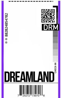 Diy Phone Case, Cute Phone Cases, Pretty Phone Backgrounds, Ticket Design, Images Esthétiques, Ticket Template, Flyer, Aesthetic Stickers, Graphic Design Posters