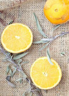 Elva Jane: Orange Sage Sugar Body Scrub Proof Of The Pudding, Peppermint Sugar Scrubs, Xmas Gifts, Diy Gifts, Beauty Hacks, Beauty Tips, Beauty Products, Body Scrub, Plant Based Recipes