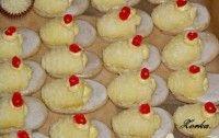 Obrazek Mini Cupcakes, Christmas Cookies, Muffin, Breakfast, Food, Photograph Album, Xmas Cookies, Morning Coffee, Christmas Crack