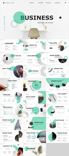 Blue simple Business analysis PowerPoint templateYou can find Corporate design and more on our Blue simple Business analysis PowerPoint template Powerpoint Design Templates, Ppt Design, Design Websites, Keynote Template, Ppt Slide Design, Brochure Design, Keynote Design, Flyer Template, Booklet Design