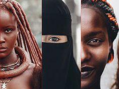 Güzel olmanın hikayesi yeniden yazılıyor #güzellik #beauty #moda Fashion, Moda, Fashion Styles, Fashion Illustrations
