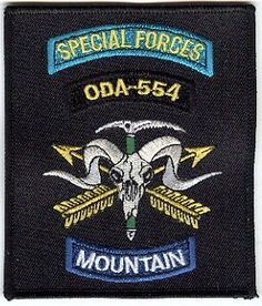 Special Forces Group Pocket Patches Operational Detachment B Company, Battalion Military Signs, Military Photos, Military Service, Military Art, Military History, Special Forces Patch, Us Special Forces, Special Ops, Army Medals