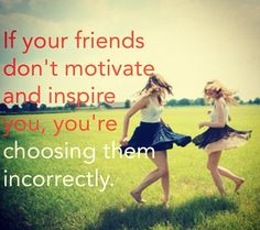 You motivate and inspire me Love My Best Friend, Best Friends For Life, Best Friends Forever, True Friends, Bff Quotes, Best Friend Quotes, Our Friendship, Friendship Quotes, Life Pictures