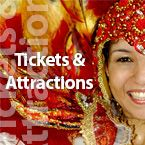 Looking for sold out tickets?  Check out this site.  http://www.res99.com/nexres/activities/destinations.cgi?src=10009590_aid=YTB1166910=mm2%20travel