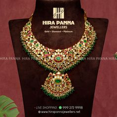 Jhumki Earrings, Pendant Earrings, Pearl Chain, Pearl Beads, Mango Mala Jewellery, Rose Gold Pendant, Custom Jewelry, Jewelry Stores, Wedding Jewelry