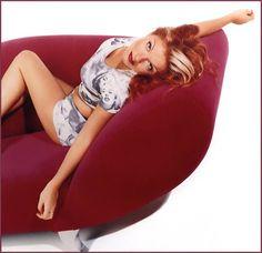 Geri halliwell, Ginger Spice, Spice Girls. Ginger Spice Girl, Ginger Girls, Spice Girls Albums, Union Jack Dress, Viva Forever, Emma Bunton, Baby Spice, Geri Halliwell, Girls Rules