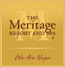 Special Packages & Spa Treatments she'll fall in love with!
