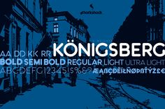 Königsberg Download Font + Unlimited Downloads here: https://elements.envato.com/konigsberg-ZF2FFP?clickid=1fCQkq2kyQO-wDO1dqwtp0aWUkhzBnxZFR6w2A0&iradid=298927&utm_campaign=elements_af_361542&iradtype=ONLINE_TRACKING_LINK&irmptype=mediapartner&utm_medium=affiliate&utm_source=impact_radius&irgwc=1
