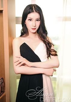 Nádherné profily obrázky: Thajský člen Yuanlyu (Summer)