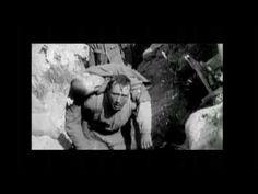 ▶ Scemi di guerra. La follia nelle trincee - YouTube