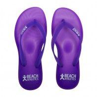 c6b5ff601223 Beach Athletics UK Shoe Store - Flip Flops