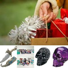Come on down to The Dragon's Keep at the Salem Flea Market. We are open early.  We have new stock including skulls daggers or athames swords and of course new Furrybones.  #lastminutegifts #shopsmall #uniquegifts #shoplocal #pagan #newage #metaphysical #witch #wiccan #furrybones #swords #skulls