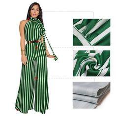 78da4cad9203 7 Best Lace jumpsuit images