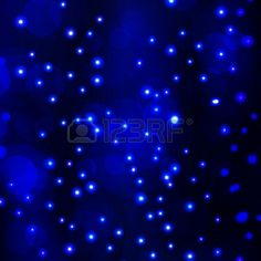 nice bright stars in the night sky abstract, art, artwork, astronomy, background, banner, blank, blue, card, clean, color, contemporary, cosmic, dark, design, dust, elegant, element, empty, frame, glow, graphic, illustration, in, layout, milky, night, nights, picture, science, shine, sky, space, sparkle, star, starlight, starry, stars, style, stylish, template, texture, the, time, tonight, vector, wallpaper, way, website