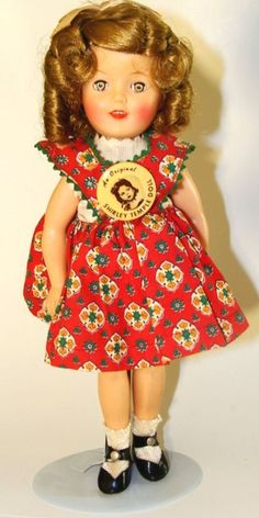 Shirley Temple Black On Pinterest Shirley Temples Dolls
