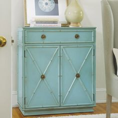 paint colors for beach cottage decor   ... beach-cabinet-back-to-coastal-cottage-style.jpg. Coastal Cottage Style