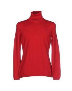 ALVIERO MARTINI 1A CLASSE Turtleneck. #alvieromartini1aclasse #cloth #top #pant #coat #jacket #short #beachwear