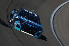Kasey Kahne Earns 19th Place Finish At Las Vegas Motor Speedway #NASCAR