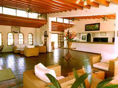 hotel-bolivar-lobby