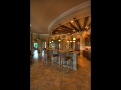 Photo Gallery | Jimmy Jacobs Custom Homes | San Antonio Home Builder, the arched doorway