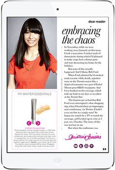 Tablet Magazine. More on www.magpla.net