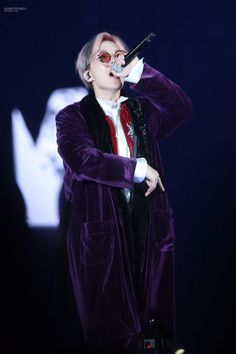 yoongi: you lost our streak, you bitch. jimin: eat my cum. Gwangju, Namjoon, Seokjin, Taehyung, Jung Hoseok, Cypher Pt 4, Wings Tour, Bts J Hope, Bts Members