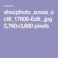 shocphoto_zuvaa_oct6_17606-Edit_.jpg 2,760×3,680 pixels
