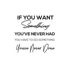 It's Amazing After 40 Don't be afraid to try something new. You deserve it! Motivational Quotes For Life, Quotes To Live By, Positive Quotes, Life Quotes, Inspirational Quotes, Qoutes, Favorite Quotes, Best Quotes, Worry Quotes