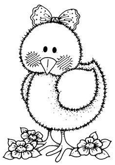 Diversão e Lazer – Not1 Desenhos para Colorir de Bichinhos e Animais Fofos – Novos Desenhos *Você gosta de colorir? Confira hoje no Not1, desenhos para pintar de animais e bichinhos fofos para colorir. -Desenho de Patinho – Desenho do caracol – Animais da Floresta – Desenho de Abelhinha – Pinte esse Coelhinho fofo. Esses