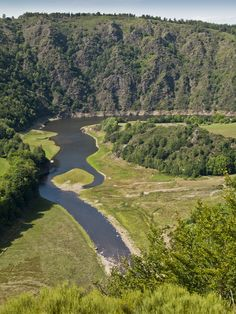 81 Idées De Paysages De Montagne Paysage Montagne Paysage Pyrénées