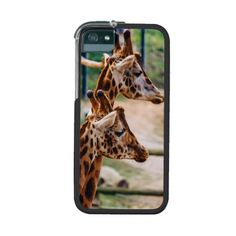 =>quality product          	Giraffe Duo Portrait iPhone 5/5S Case           	Giraffe Duo Portrait iPhone 5/5S Case in each seller & make purchase online for cheap. Choose the best price and best promotion as you thing Secure Checkout you can trust Buy bestHow to          	Giraffe Duo Portrait ...Cleck Hot Deals >>> http://www.zazzle.com/giraffe_duo_portrait_iphone_5_5s_case-256345437778705073?rf=238627982471231924&zbar=1&tc=terrest
