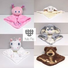 Do you already know our adorable 💕cuddle towels? You are so fluffy . Do you already know our adorable 💕cuddle towels? They are so fluffy soft and have a great size! Cubbies, Embroidered Towels, Cuddling, Teddy Bear, Toys, Partner, Animals, Baby, Design