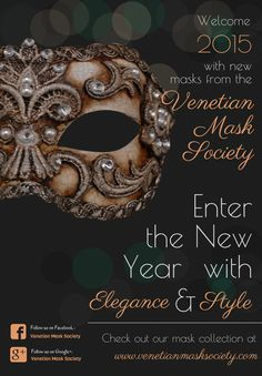 Venetian Masks, Masquerade Masks and Venetian Cloaks.  Imported from Italy to the USA for fast delivery  Highest Quality Masquerade Masks Imported From Italy  Select our high quality Venetian masks for dinner parties, or for special events such as Halloween, #New #Year's #Eve, Carnivale, Mardi Gras or simply as wall art for your home.