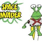 PowerPoint for an autism classroom when we were using the Superflex curriculum. Space Invader is a character that makes student...
