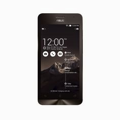 Asus ZenFone 5: Asus ZenFone 5 SmartphoneFotocamera principale da ...