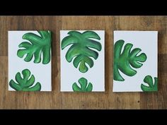 Kids Canvas Art, Simple Canvas Paintings, Small Canvas Art, Easy Canvas Painting, Amazing Paintings, Mini Toile, Pottery Painting Designs, Canvas Painting Tutorials, Aesthetic Painting
